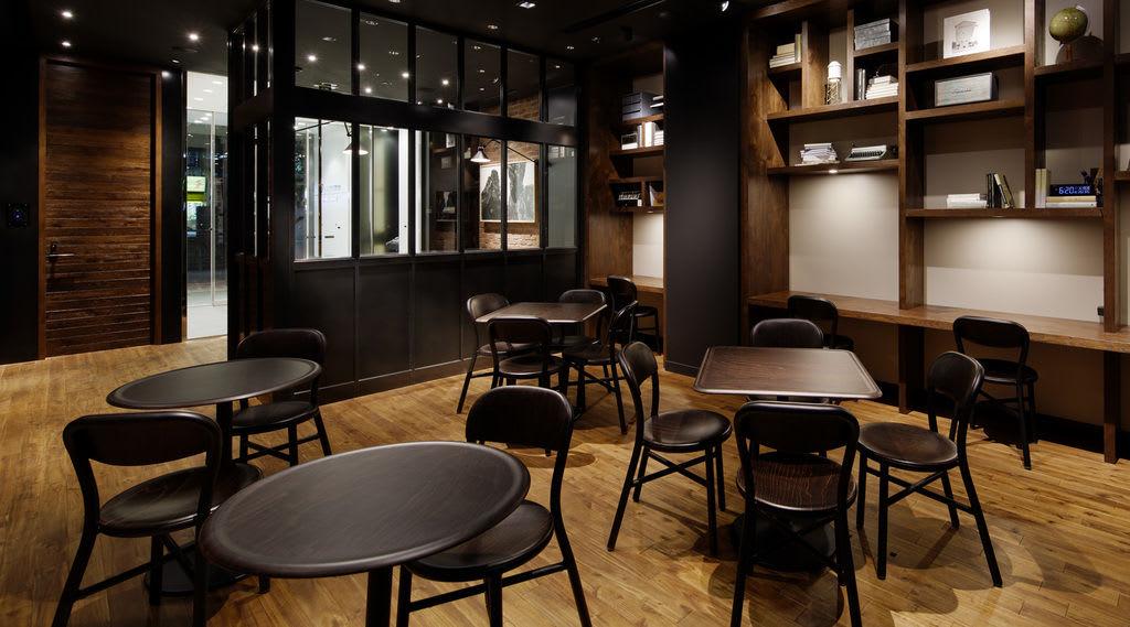 エキスパートオフィス渋谷(EXRERTOFFICE渋谷)