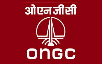 Photo of Bokaro police assures ONGC of safety around its Gomia CBD project