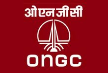 Photo of Why ONGC shares are below ₹100 for the first time in 15 years