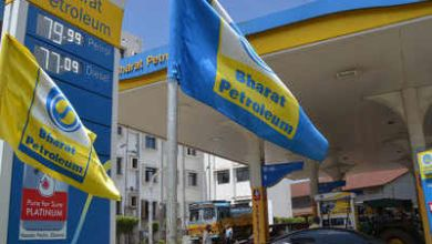 Photo of Oil India may hold 74 per cent in BPCL's NRL, Assam 26 per cent