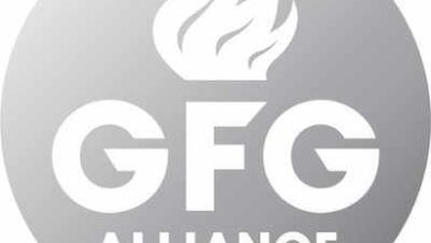Photo of London-based GFG Alliance acquires Adhunik Metaliks, its arm to mark India entry