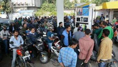 Photo of Punjab govt owes over Rs 25 crore to pumps, drivers pay for government cars' fuel