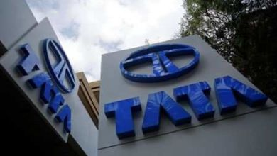 Photo of OPINION: Tata test-drives conglomerate power