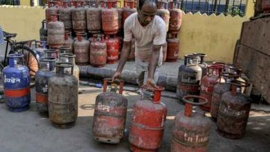 Photo of Bihar: Skyrocketing LPG prices hit households and eateries