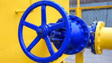 Photo of Supreme Court dismisses Adani Gas' plea against piped gas distribution award
