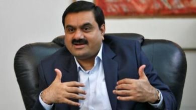 Photo of Adani's Australian Mining Unit Fined 9.6 L After Pleading Guilty