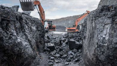 Photo of Coal India – Taking a new turn in 2020