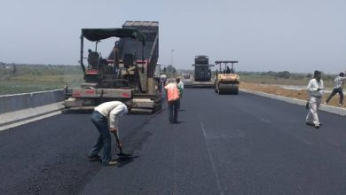 Photo of Asset monetisation: NHAI's first InvIT in April, aims to mop up Rs 6,000 crore