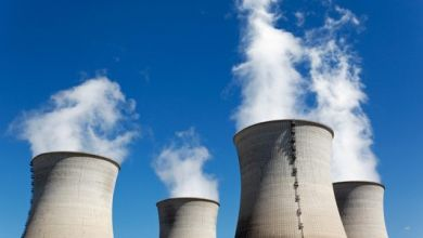 Photo of Policy: Nuclear power is the way forward