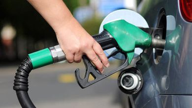 Photo of Fuel Price: Petrol, Diesel Prices Dip Further On Tuesday