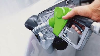 Photo of Petrol, diesel prices unchanged for third consecutive day