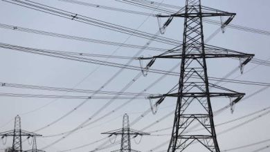 Photo of IndiGrid to acquire power transmission firm ENCIL for Rs 1,020 crore
