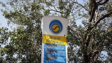 Photo of BPCL forays into swappable lithium ion battery supply for electric vehicles