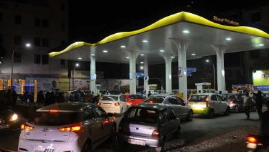 Photo of Economic Survey: BPCL disinvestment approval boosted shareholders value by Rs 33,000 cr