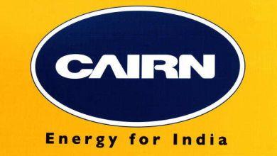 Photo of Cairn hunts for big oil partner via stake sale
