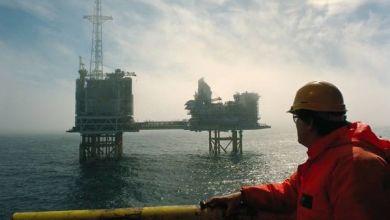 Photo of Indian refiners get rare oil cheap as Coronavirus chokes demand in China