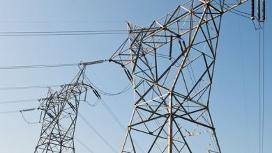 Photo of Centre plans to encourage inefficient discoms to seek privatisation: Official