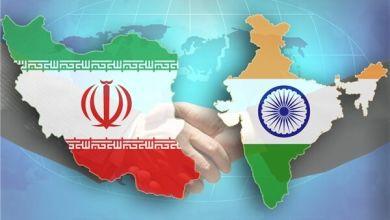 Photo of Iran, India negotiating more on PTA