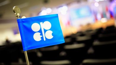 Photo of OPEC aims to extend oil output cuts through June, alarmed by China virus