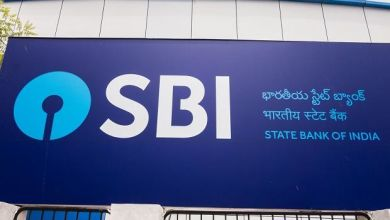 Photo of NHAI in talks with SBI to securitise part of toll receipts for raising funds