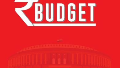 Photo of Budget 2020: What the tech and gadget industry is saying