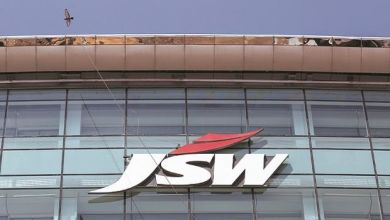 Photo of JSW Group receives clarity from Maharashtra AAAR for GST on coal