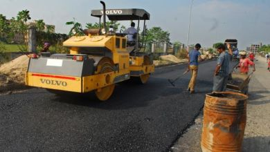 Photo of NHAI moves IRDA proposing insurance of road projects