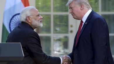 Photo of US willing to meet India's energy demand; trade talks continue: White House