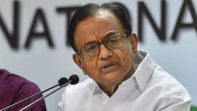 Photo of Budget 2020: Explain growth rate revision: P Chidambaram to government