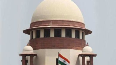 Photo of Coal scam: SC asks R S Cheema to continue as SPP in money laundering cases