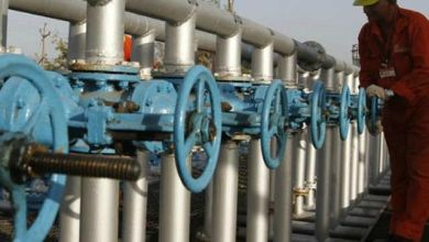 Photo of Natural gas prices in India likely to be cut by steep 25 per cent from April
