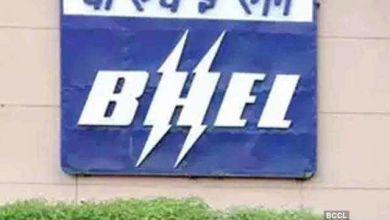 Photo of BHEL launches 'Quality First' initiative