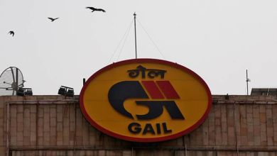 Photo of India to up share of short-term LNG deals in gas use: GAIL chairman
