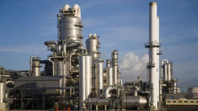 Photo of Indian state refiners near first annual deals to buy Russian oil