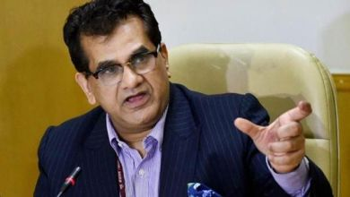 Photo of India must move fast to take leadership in electric mobility: NITI Aayog CEO