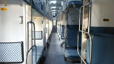 Photo of Ahmedabad: Western Railway to set up 420 isolation coaches
