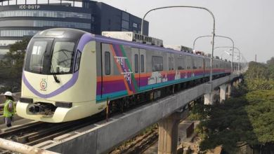 Photo of Pune Metro corridors, India's fastest metro project, to be operational by 2022; first stretch to open soon