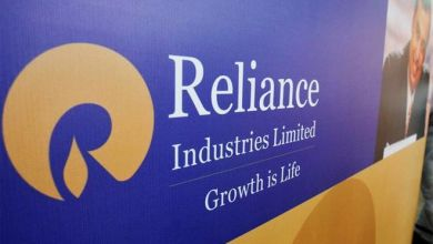 Photo of Former IOC chief Behuria joins RIL
