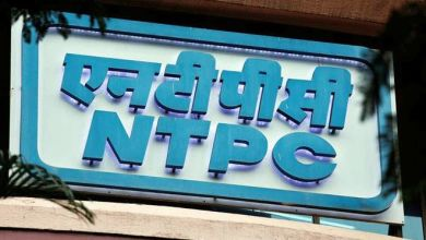 Photo of NTPC gets CCI nod to acquire entire stake in NEEPCO, THDC India