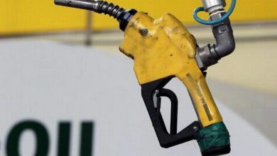 Photo of Northern region likely to get 1,000 new petrol pumps