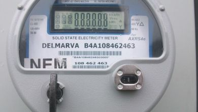 Photo of Prepaid meters may lower power tariff, according to a circular from the Union Power Ministry