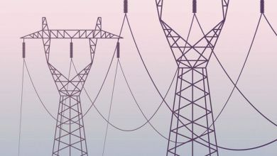 Photo of Adani Transmission, Tata Power in talks with Essel Group to buy its power line
