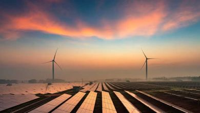 Photo of Renewable energy industry looks to Budget to offset sales lull