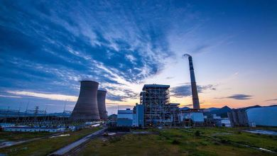Photo of NTPC's Khargone Super Thermal Power Station to start from Feb 1