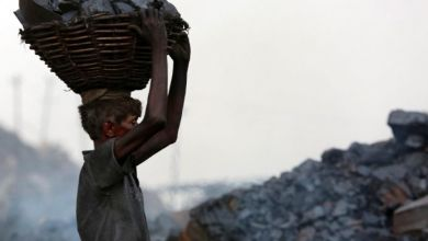 Photo of Allowing pvt sector to mine and sell coal commercially is a mammoth task