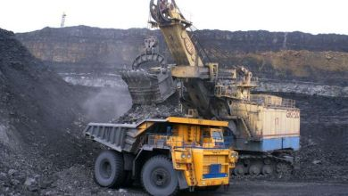 Photo of Coal stocks at power plants touch 19 days