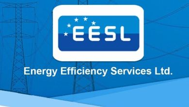 Photo of EESL Floats New Tender to Procure Electric Cars