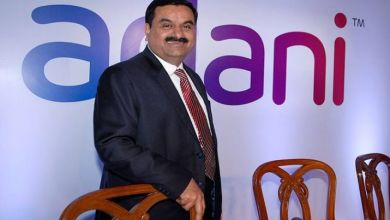 Photo of Adani Green ranked world No. 1 solar firm; eyes global partners for rapid growth