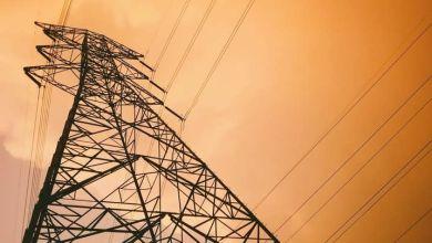 Photo of Uttar Pradesh:Power scheme extended to Gautam Budh Nagar farmers
