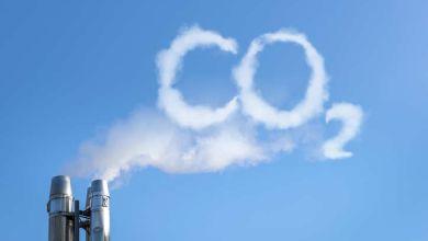 Photo of Global CO2 emissions flatlined in 2019: IEA